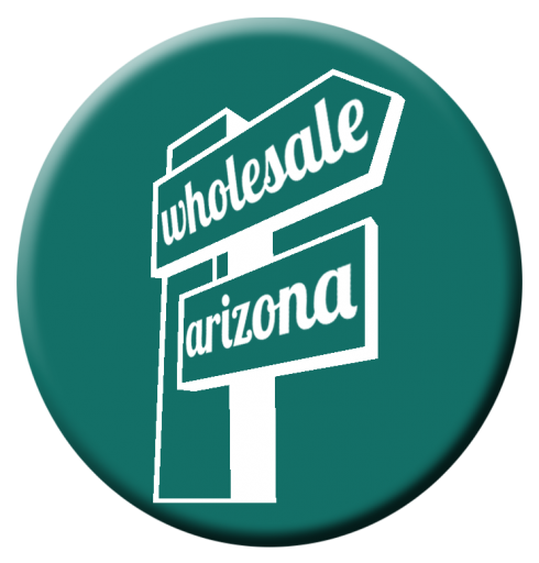 Wholesale Arizona